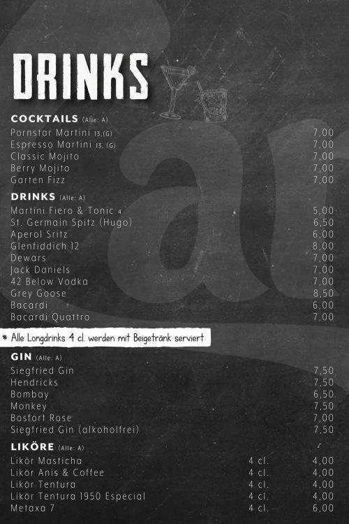 Speisekarte Souvlaki Bar Dortmund_2020_7.0_klein-13