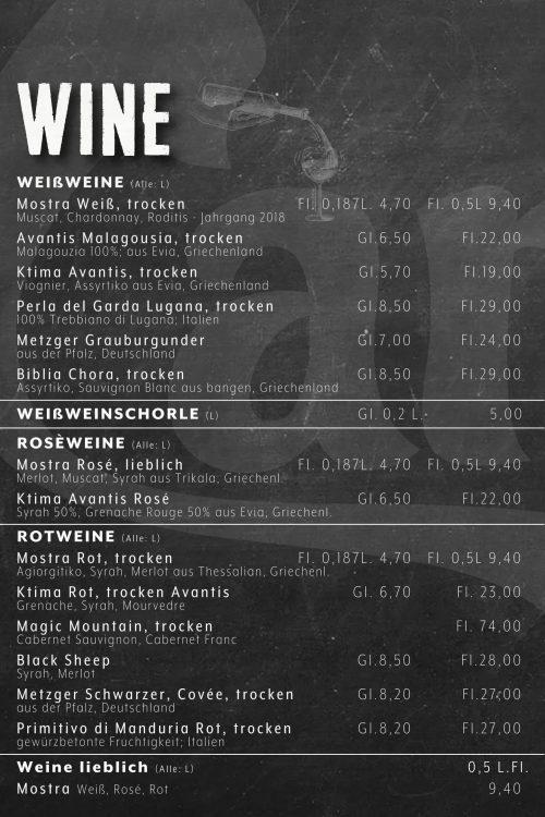 Speisekarte Souvlaki Bar Dortmund_2020_7.0_klein-14