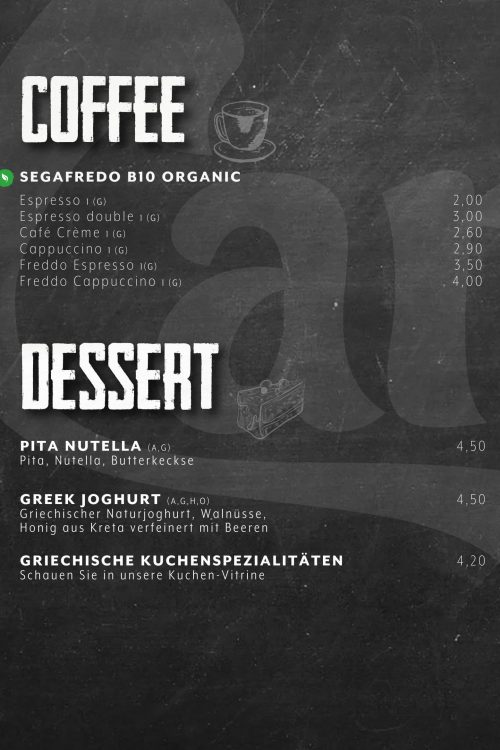 Speisekarte Souvlaki Bar Dortmund_2020_7.0_klein-15