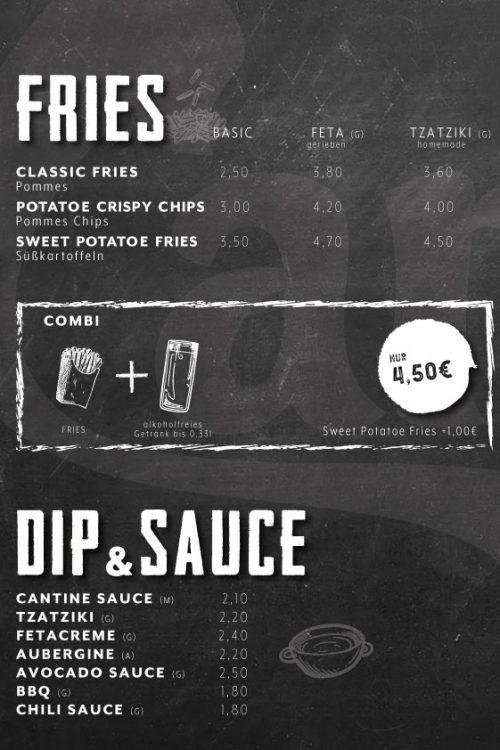 cantine-souvlaki-bar-fries